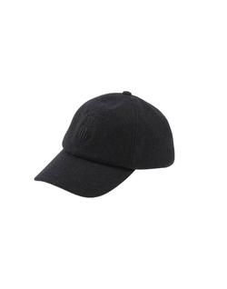 Dolce & Gabbana  - Solid Cap