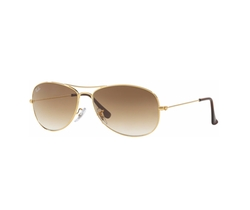 Ray-Ban - Ray Ban Sunglasses