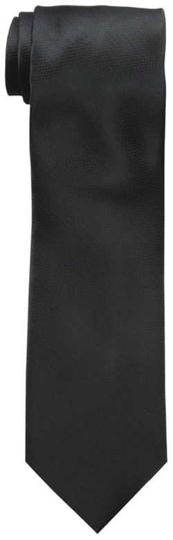 Haggar - Herringbone Washable Tie