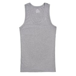 Clothingloves - Basic Cotton Tank Top