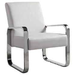 Wildon Home  - Sanford Fabric Arm Chair