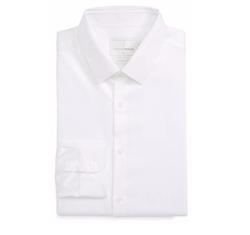 Topman - Dress Shirt