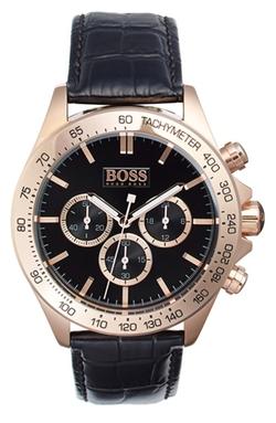 Boss -