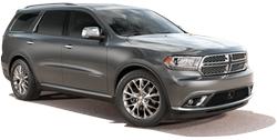 Dodge - Durango SUV