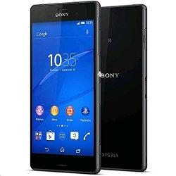 Sony  - Xperia Z3