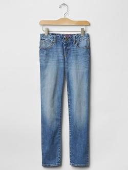Gap - 1969 super skinny jeans