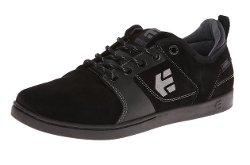 Etnies - Verse Skate Shoes