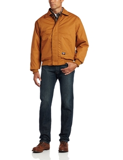 Walls - Flame Resistant Insulated Jacket