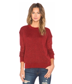 MiH Jeans - Delo Sweater