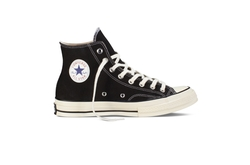 Converse - Chuck Taylor All Star '70 Sneakers