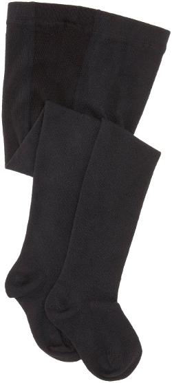 Jefferies Socks - Little Girls