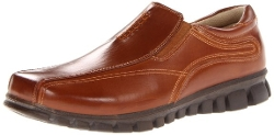 Deer Stags - Yorkville Slip-On Loafers