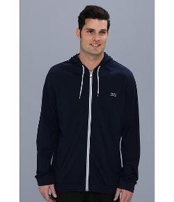 Hugo Boss  - Jacket Hooded