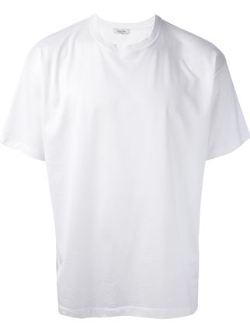 Valentino - Crew Neck T-Shirt
