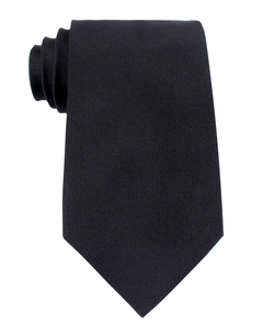 Kenneth Cole Reaction - Darien Solid Tie