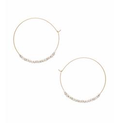 Mimi & Lu - Unite Earrings