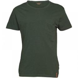 Trendy Rep  - Jack And Jones Mens Casual T-shirt Mountain View