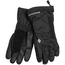 Black Diamond Equipment - Access Ski Gloves