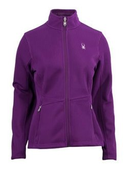 Spyder - Outdoor Clothing Women