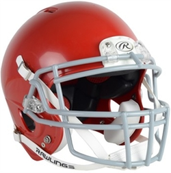 Rawlings - NRG Force Youth Football Helmet