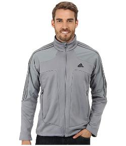 Adidas Outdoor  - Terrex Swift Fleece Jacket