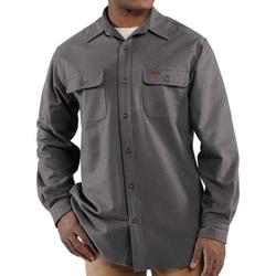 Carhartt - Chamois Shirt