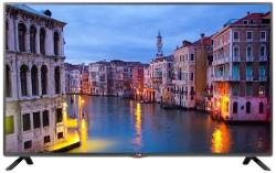 LG - LED Television