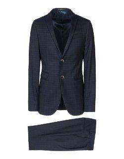 Trend Corneliani  - Suit