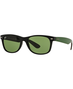 Ray-Ban  - 52 New Wayfarer Sunglasses