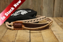 Beast Master Rodeo - Offset Pro Series Bull Rope