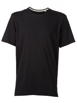 Rag & Bone  - Perfect Jersey T-Shirt