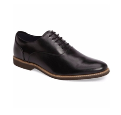 Steve Madden - Hank Oxford Shoes