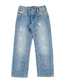 RA-RE - Denim Pants