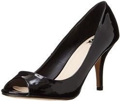 Fergalicious - Becca Dress Pumps