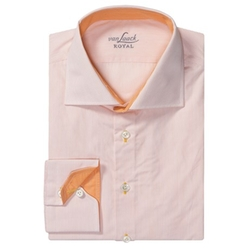 Van Laack - Rivara Dress Shirt