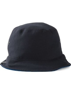 Golden Goose Deluxe Brand - Bucket Hat