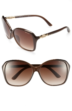 Jimmy Choo - Sunglasses