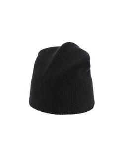 Hemisphere - Hat