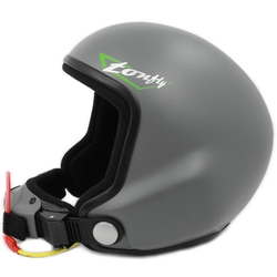 Stock Tonfly - Speed Base Model Skydiving Helmet