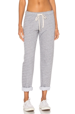 Monrow - Boyfriend Sweatpants