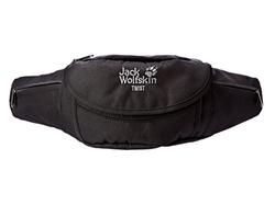 Jack Wolfskin - Twist Bag