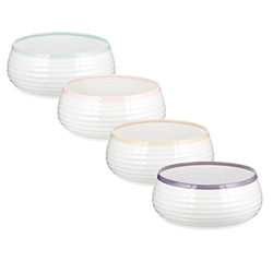 Sophie Conran - Carnivale Bowl Collection