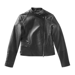 Joe Fresh - Moto Jacket