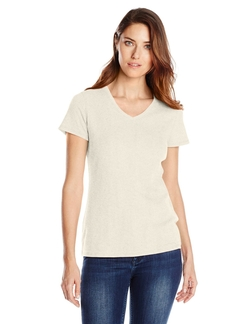 Carhartt - Calumet Short Sleeve V-Neck T-Shirt
