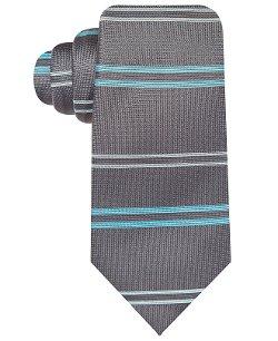 Ryan Seacrest Distinction - Cali Horizontal Tie