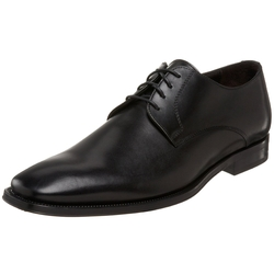 To Boot New York - Felix Plain-Toe Oxford Shoes
