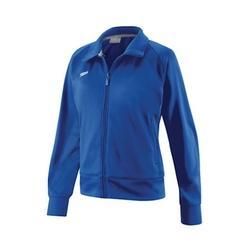 Speedo - Sonic Warm Up Jacket