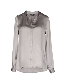 Style Butler - Long Sleeve Button Shirt