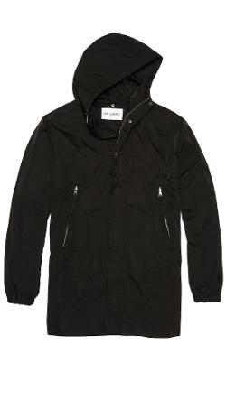 Our Legacy  - Hazard Parka Jacket