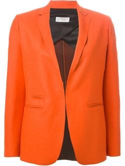 Alberto Biani - Blazer Jacket